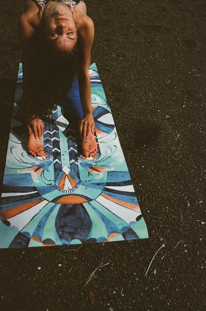 Nadia_Pilates-24