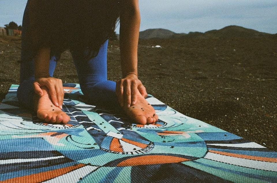 Nadia_Pilates-36